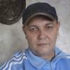 Oleg, 46, г.Белово