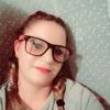 Юля, 20, Ніжин