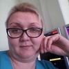 Наталья, 42, г.Чебоксары