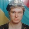Сергий, 31, г.Турийск