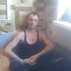 Илюха, 34, г.Одинцово