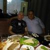 Андрей, 49, г.Ташкент