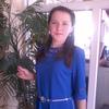 Юлия, 16, Красний Лиман