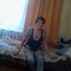 Наталья, 59, г.Феодосия