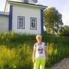 Надя, 20, г.Вельск