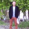 антон, 29, г.Актобе (Актюбинск)