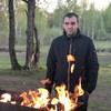 Роман Морозов, 34, г.Брянск