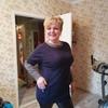 Татьяна, 47, г.Череповец