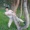 Сергей, 31, г.Инза