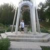 надежда, 64, г.Пермь