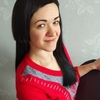 Марина, 34, г.Днепр