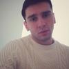 Ахмед, 21, г.Прага