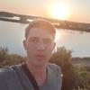 Влад, 20, г.Запорожье