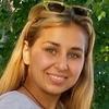 Юлия, 25, г.Харьков