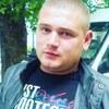 Oleg, 32, Svetlogorsk