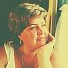 Светлана, 42, г.Северо-Енисейский