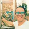 Khalil, 21, Amman