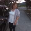 maya, 58, Lyulin