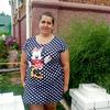Katerina, 28, Sergach