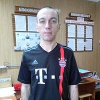 сергей, 42 года, Овен, Пермь