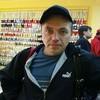Ёжик, 49, г.Буденновск