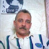 Гарик, 58 лет, Скорпион, Горловка