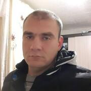 Максим 35 Владимир