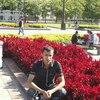 Али, 29, г.Каскелен