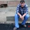 Алексей, 29, г.Электросталь