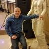 Артём, 36, г.Томск