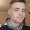 Кирилл, 21, г.Симферополь