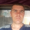 Aleksandr, 37, Novokuznetsk