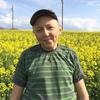 Саша, 41, г.Корсунь-Шевченковский