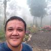 roland, 44, Davao