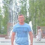 андрей 54 года (Телец) Балаково