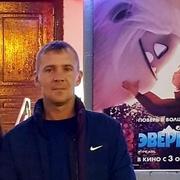 Роман 42 Егорьевск
