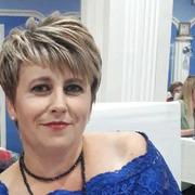 Марина Змитрукевич 47 Гродно
