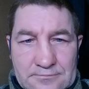 Евгений 51 Волхов