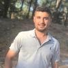 Malik, 20, г.Стамбул