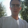 Алексей, 24, г.Камень-Рыболов