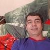 Нурик, 35, г.Москва