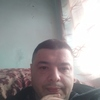 Иван, 37, г.Медынь