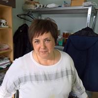 Светлана, 31 год, Телец, Москва