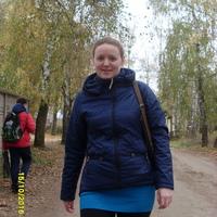 Алена, 32 года, Стрелец, Орел