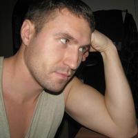 Рустам, 36 лет, Лев, Нижний Тагил