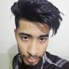 Ghaith, 20, Al Basrah