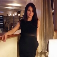 Наталия, 44 года, Весы, Минск