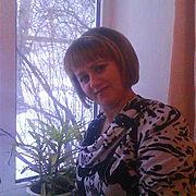 Татьяна 50 Левокумское