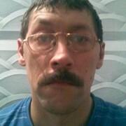 Подружиться с пользователем Сергей Омельченко 51 год (Весы)