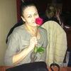 Анечка Вишня, 42, г.Екатеринбург